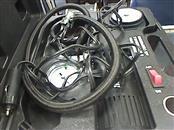 MASTERCRAFT Air Compressor 27034